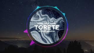 Moira Dela Torre - Torete (Jezreel Samson Remix)