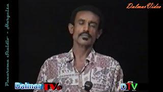 Axmed Yassin Digfeer (Jeeb Madhan)