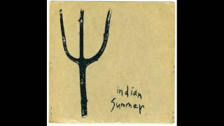 Indian summer - angry son (DL link)