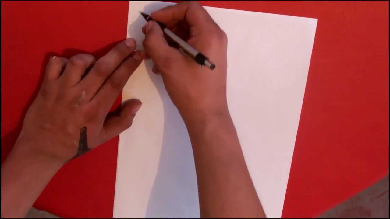 how to make a vertical flipbook