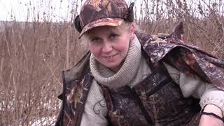 Охота с норными собаками в Тульской области Охота и рыбалка в Тульской области