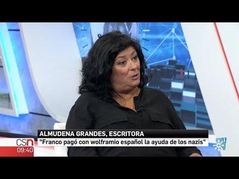 la-entrevista-|-almudena-grandes