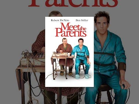 знакомство с родителями скачать бесплатно