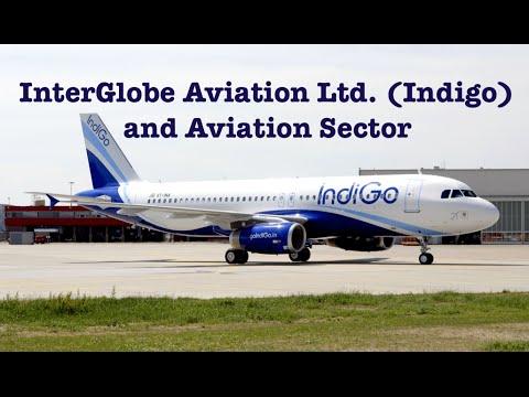 Rajeev Thakkar talks about InterGlobe Aviation Ltd. (Indigo) and Aviation Sector
