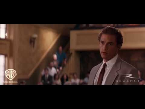 A Time To Kill (1996) - Best Scene