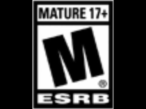 ESRB Rating Guide