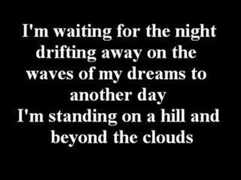 A Neverending Dream Lyrics
