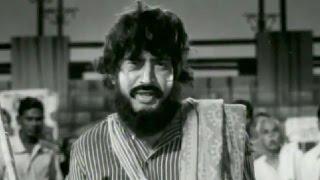 Ramuni Bantanura – Krishna, Bharathi  - Neramu Siksha [ 1973 ]
