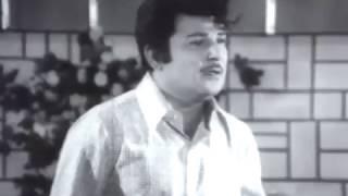 Kuthiraiyilee Naan - TMS - Ilayaraja - film Avar Enakke Sontham 1977