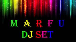 MARFU DJ SET 01 MAY 2012       ⒽⒹ ⓋⒾⒹⒺⓄ