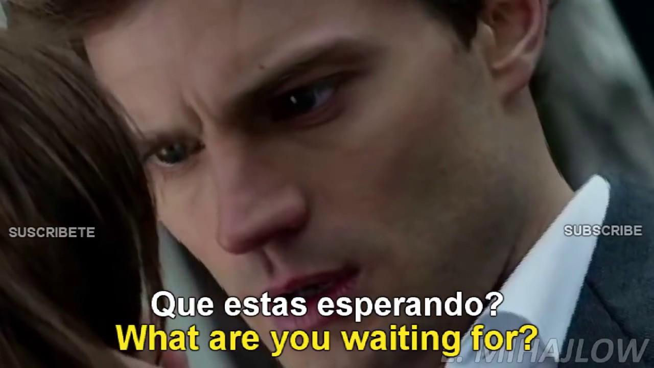 Download Ellie Goulding   Love Me Like You Do Subtitulado Espaol   Lyrics English Official Video