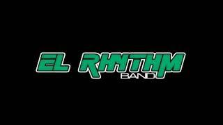 El Rhythm Band 2016