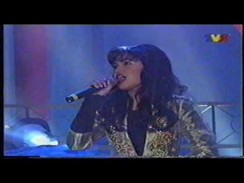 Siti Nurhaliza - Jerat Percintaan
