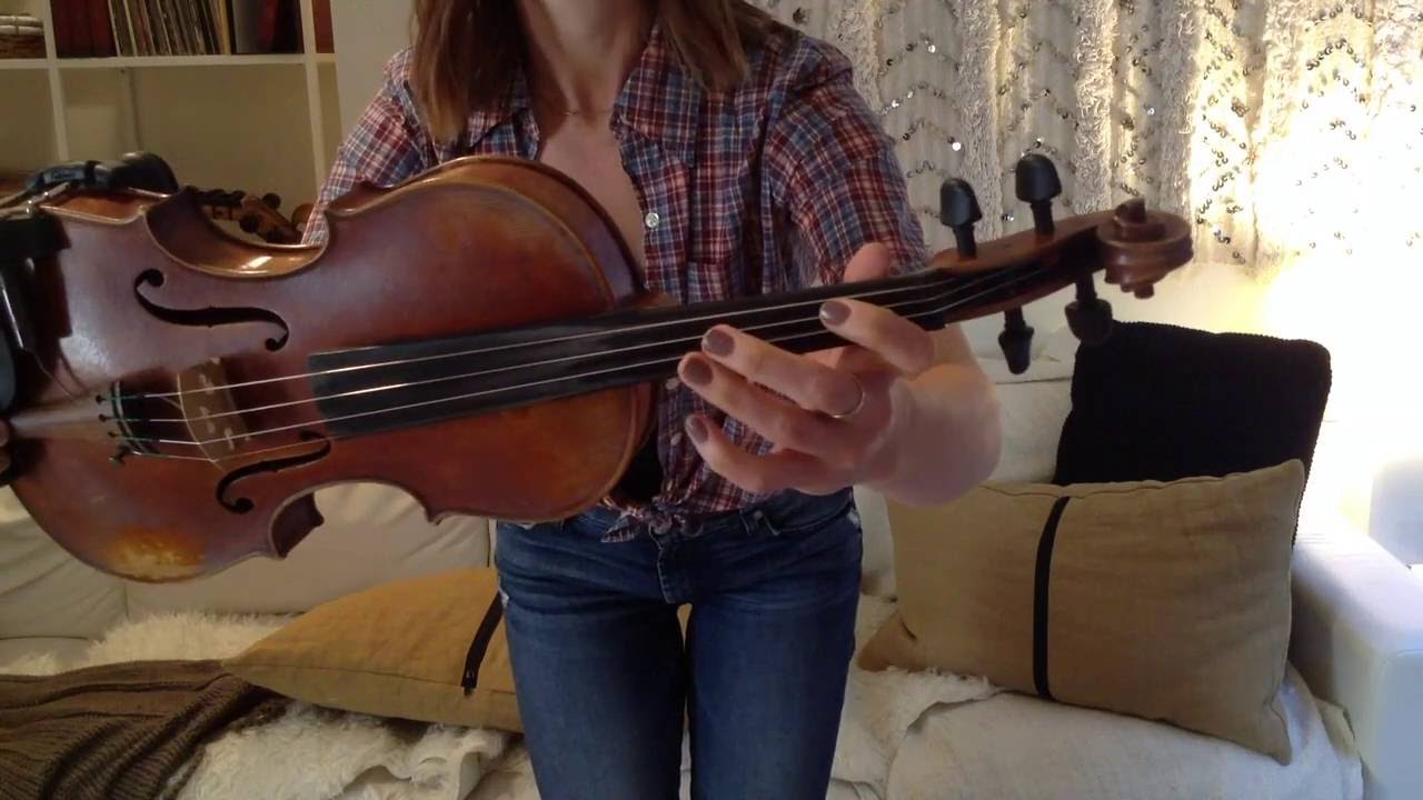 How to Play The Last of The Mohicans,