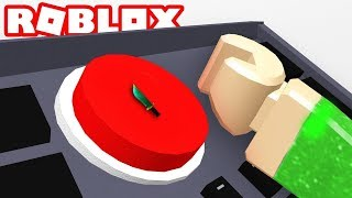 THIS BUTTON CAUSES a DISASTER-Roblox