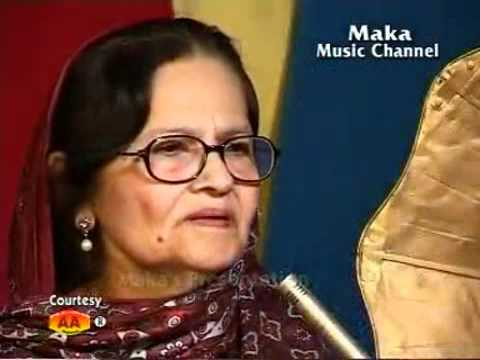 Download Bi Khabar Nahy Par (1) mp4 Mp3 Song - Sangeetpk com