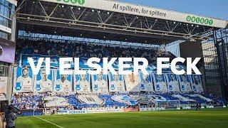 VI ELSKER FCK 1992-2017