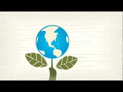 The Sustainable Campus Initiative Fund, video 1