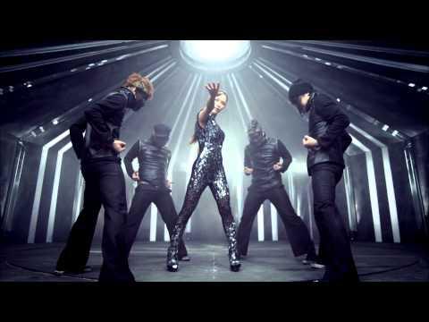 [MV]KAHI(가희) _ Come Back You Bad Boy (돌아와 나쁜 너)