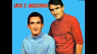 Baixar Jacó & Jacozinho - Piadas (1969)
