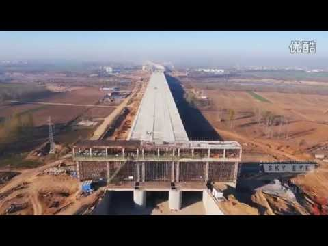 China Century Project