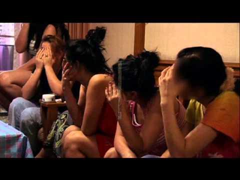 Секс видео проститутками понравилось
