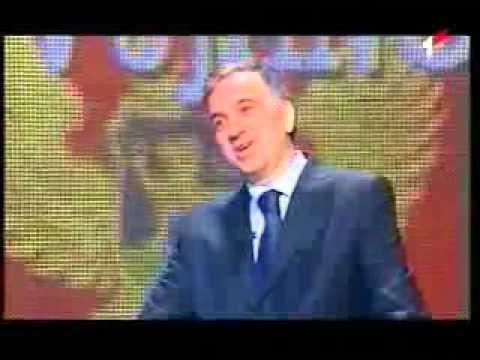 Download Filip Vujanovic laže u TV Duelu (OBAVEZNO!)