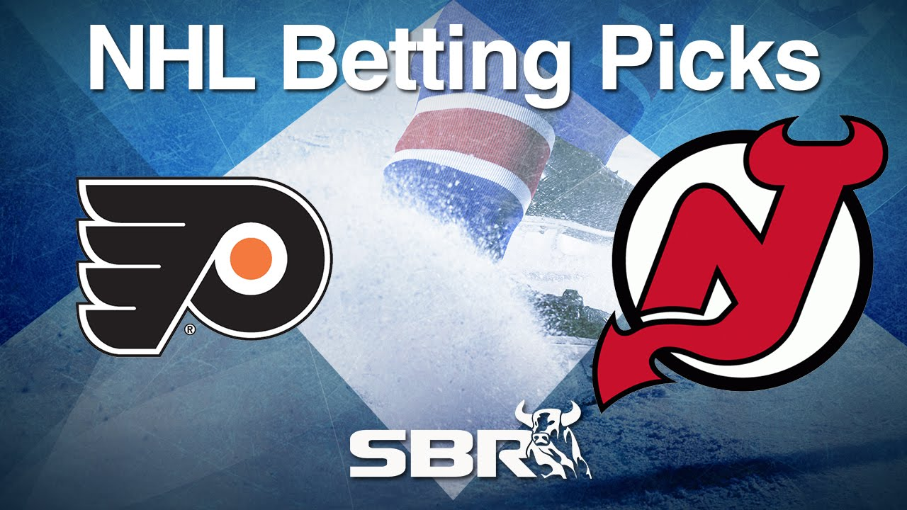 ace sportsbook review picks