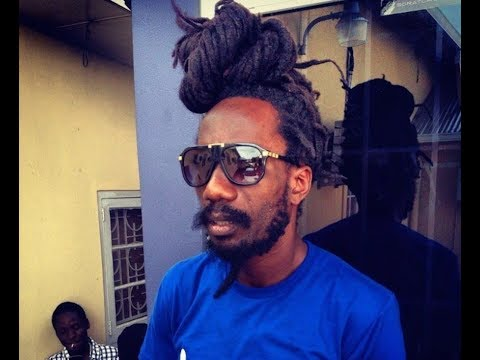 New: SIZZLA VOW TO NOT INSIGHT VIOLENCE AT HIS SHOW...DID HE KEPT HIS VOW?