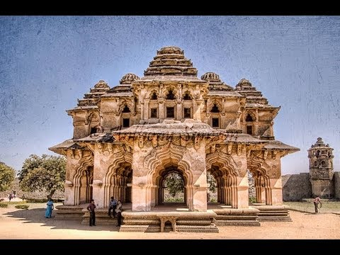 Image result for krishnadevaraya ,hampi