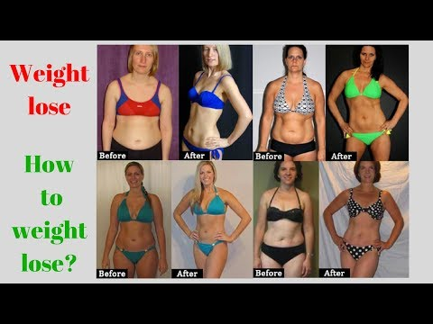 Venus Factor Xtreme body review,  lose weight fast