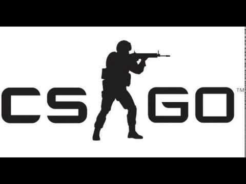 cs go matchmaking ready sound