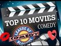 TOP 10 HINDI COMEDY MOVIES ALL TIME