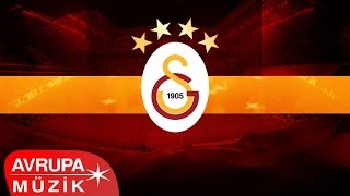 Galatasaray Tribün Korosu - Ağlama (Official Audio)