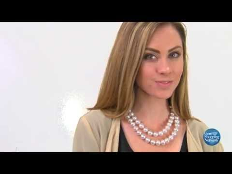 South Sea Pearls - Learn from our Expert