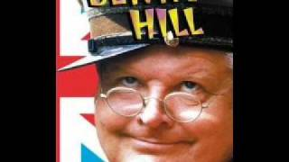 Benny-Hill-Theme-Song.
