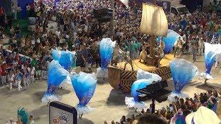 Download Video Portela - Desfile Completo Carnaval 2018 MP3 3GP MP4