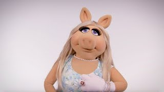 Miss Piggy Has No Regrets | Muppet Thought of the Week by The Muppets