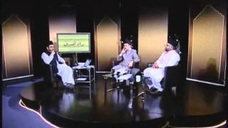Mujeeb ur Rehman - Comments on Qudrat Ullah Chaudhry 1 - Pakistan Assembly 1974