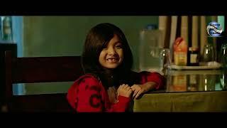 ROCKY HANSOME - Film De Acțiune/dramă Subtitrat în Română