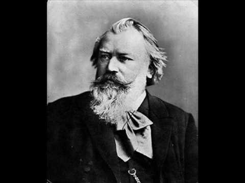 Hungarian Dance No. 5 - Johannes Brahms