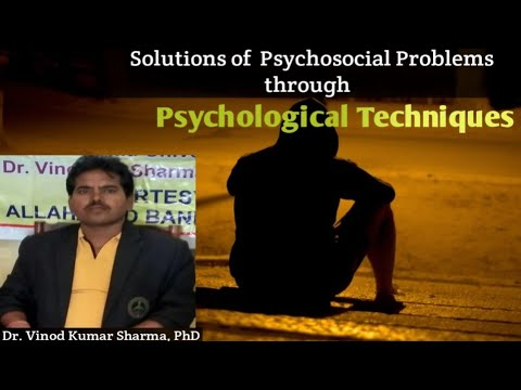 solutions-of-psychosocial-problems-through-psychologicl-techniquel--psychological-test
