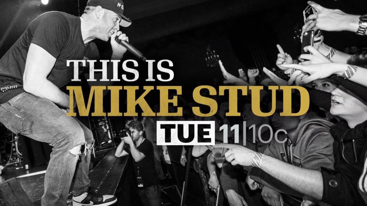 Download This Is Mike Stud - Twitter Critics Promo