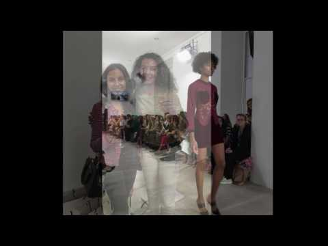 London Fashion Weekend - Kensington and Chelsea