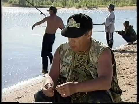 Заброс бутылки-закидушки.Рабочая снасть.Рыбалка.Fishing