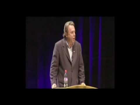 blame hitchens dawkins & harris--essays of a new atheist Share richard dawkins quotations about atheism, evolution and religion much as we might wish to believe otherwise the take-home message is that we should blame religion itself they argue about evidence or go out and seek new evidence.