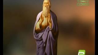 Купелька. Выпуск от 18.10.2010. Жизнь первых людей на земле