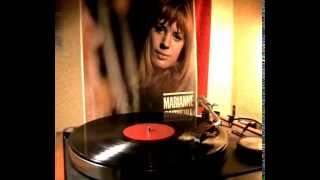 Marianne Faithfull - What Have They Done To The Rain - 1965