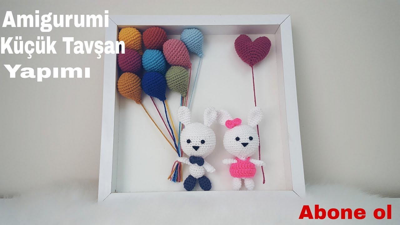 Maskot Koala Amigurumi Anahtarlık Oyuncak - n11.com | 720x1280