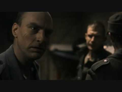 the bunker part 4 english